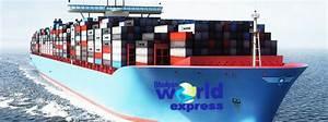 Sf Express Tracking : international courier service in bangladesh bhuiyah world express worldwide courier service ~ Orissabook.com Haus und Dekorationen