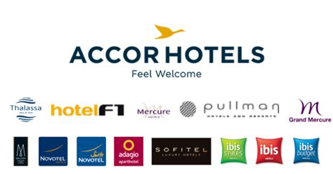 groupe accor si e social groupe accor