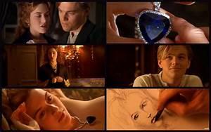 Titanic Jack and Rose - Titanic Fan Art (20805007) - Fanpop