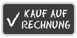 Zahlung Per Rechnung : zahlungsm glichkeiten bedandmore greisberger ~ Themetempest.com Abrechnung