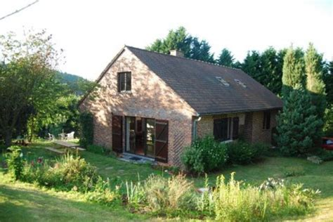 Belgium Cottages by Cottage To Rent Ardennes Belgium