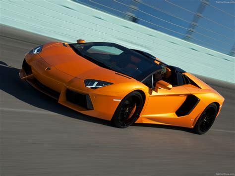 Lamborghini Aventador Photo by Lamborghini Aventador Lp700 4 Picture 148776