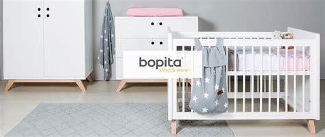 chambre bébé colorée bopita pour une chambre bébé moderne et colorée abitare