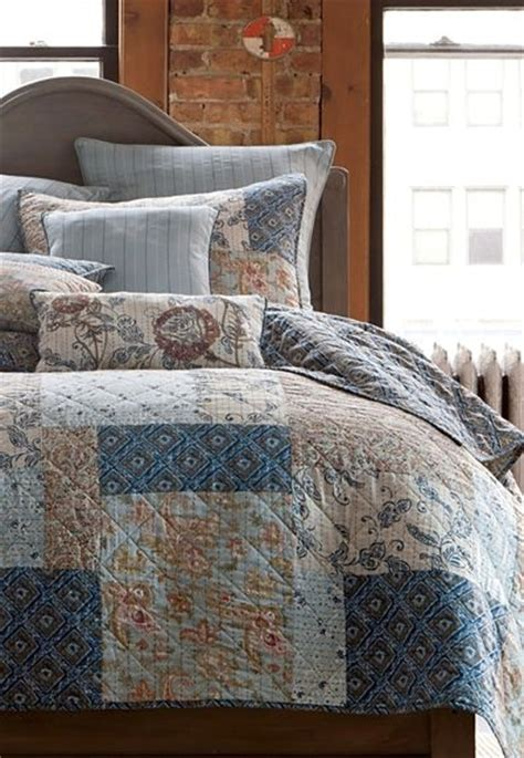 jc penneys quilts linden fairview bedding quilt more jcpenney