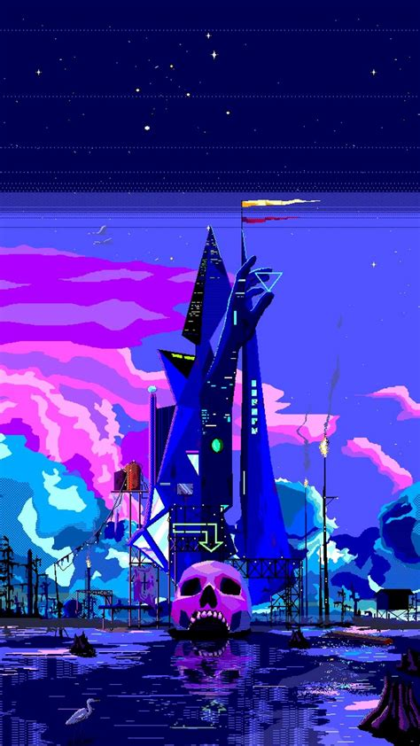 pin by gary ellis on aesthetic with images vaporwave