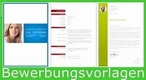 Wie Breit Muss Ein Doppelcarport Sein : lebenslauf muster download f r word und open office ~ Whattoseeinmadrid.com Haus und Dekorationen
