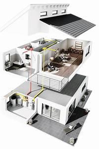 Gesunde Luftfeuchtigkeit In Räumen : zu geringe luftfeuchtigkeit macht krank livvi de ~ Markanthonyermac.com Haus und Dekorationen