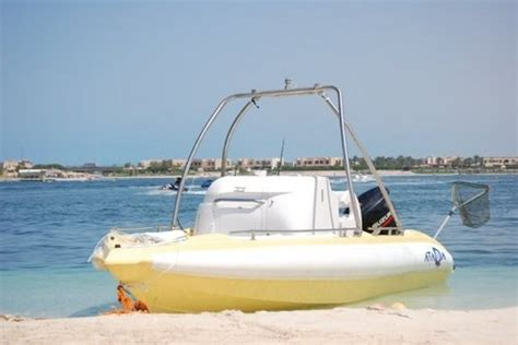 Fishing Boat Manufacturers In Kerala by Fiberglass Boats Manufacturers Fibreglass Boats Suppliers
