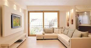Baie Coulissante Bois : baie vitre coulissante bois latest voir luimage agrandie ~ Premium-room.com Idées de Décoration