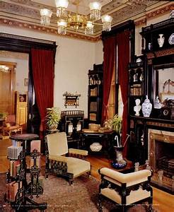 1150 best victorian style decor images on pinterest for Home furniture yonkers ny