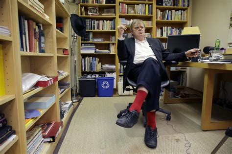 Garrison Keillors Home St Paul by What I Learned Living In Garrison Keillor S House Kuow