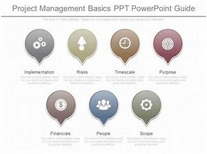 See Project Management Basics Ppt Powerpoint Guide