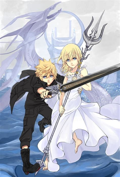 25 Best Ideas About Kingdom Hearts Crossover On Pinterest