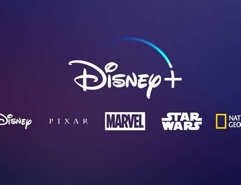 As mentioned before, we don't have much information regarding disney plus' purported arrival in malaysia. Disney+ Is Now Streaming ~ The Game of Nerds