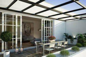 Gewächshaus Einrichten Boden : terrasse puristisch gestalten so richten sie moderne eleganz ein ~ Orissabook.com Haus und Dekorationen