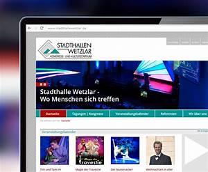 Forum Wetzlar Jobs : grips design die werbeagentur in wetzlar stadthallen wetzlar ~ Eleganceandgraceweddings.com Haus und Dekorationen