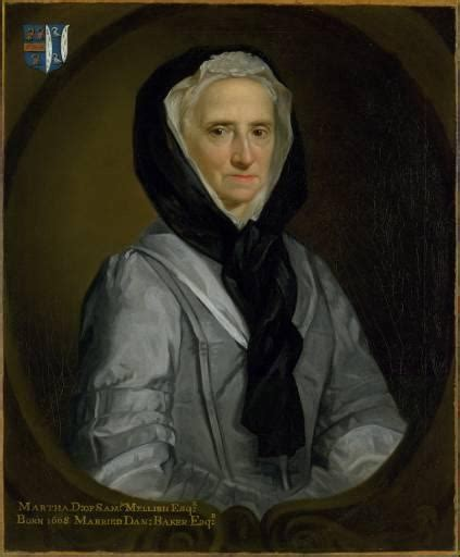 45 Best Images About Allan Ramsay 17131784 On Pinterest