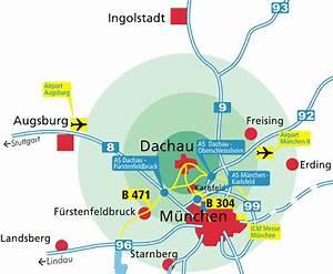 Buslinie 20 Würzburg : wann wo yayuco ~ Eleganceandgraceweddings.com Haus und Dekorationen
