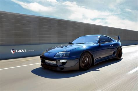 toyota supra toyota supra wallpaper hd download