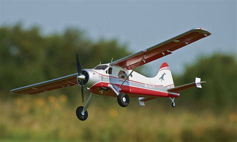 Easy R/c Airplanes