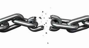 Supply Chain Talent Crisis Looms – Merit Career Development