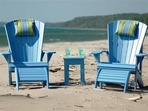 woodworking p instant  adirondack chair plans water ski