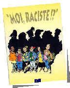 barnier dictature multiraciale et pens馥 magique