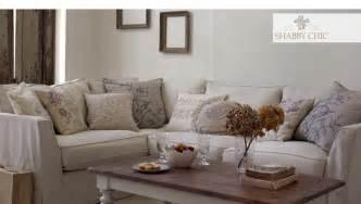 sofa shabby chic shabby chic sofas for your stroudsburg apartment apartments i like