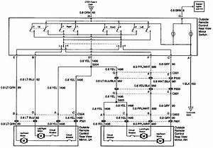 1997 Chevy Blazer Wiring Diagram Free Download Within 2000