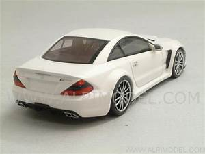 Ken Block Gymkhana Ferrari F430 Black Luxury Life Kadett C Caravan Old Jaguar  I Don U0026 39 T Consider