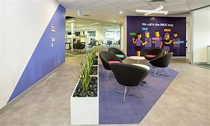 max solutions new office fit out brisbane With interior decorating jobs brisbane