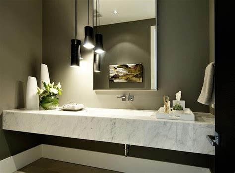 Bathroom By Design Calgary
