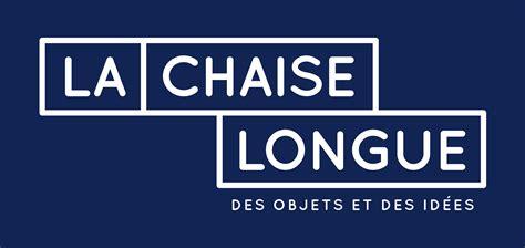 "La Chaise Longue  Henkeltasche ""la Romantique"" In Weiß"