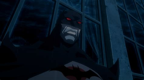 justice league  flashpoint paradox full hd wallpaper