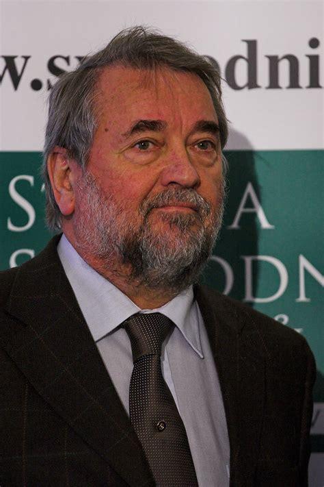 Benjamin Kuras - Wikicitáty