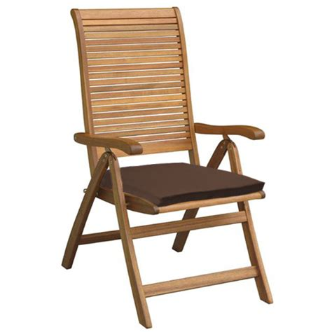 outdoor furniture tables only multipacks outdoor waterproof chair pads cushions only