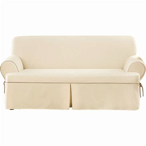 slipcovers for sofas with cushions separate sofa slipcovers with separate cushion covers living room
