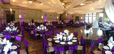 //www.superimperialhall.com Affordable Wedding Venues