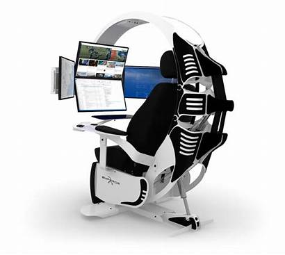 Expensive Emperor Workstation Pc Inventions Mother Mwe