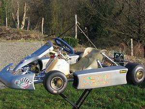 Karting A Moteur : achat kart sans moteur karting forum sport auto ~ Maxctalentgroup.com Avis de Voitures