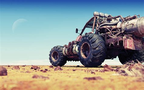 mad max game wallpapers hd desktop wallpapers  hd