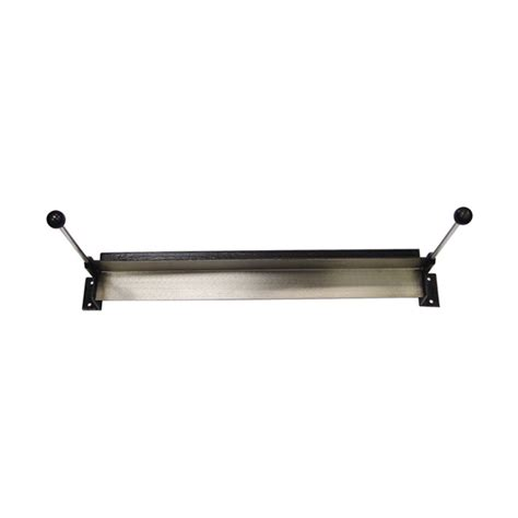 brakes benders 30 steel bending brake sheet metal