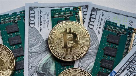 1 btc kaç dolar'a karşılık geliyor? Bitcoin Düşüyor, Dolar Yükseliyor • Kriptoparalar Haber