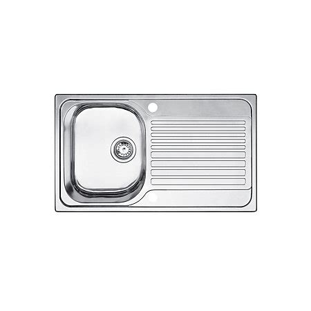 Blanco Toga 1 Bowl Stainless Steel Compact Sink & Drainer. Wall Decor Living Room Ideas. Design Wall Units For Living Room. Living Room China Cabinet. Living Room Entertainment Ideas. Light Grey Paint For Living Room. Wall Art Ideas Living Room. Luxury Living Room Designs. Artificial Plants For Living Room