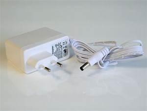 Steckernetzteil 12v 2a : steckernetzteil 12v eco friendly energystar 5 led emotion ~ A.2002-acura-tl-radio.info Haus und Dekorationen