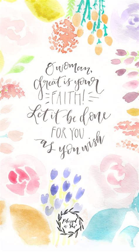 Aesthetic Bible Verse Wallpaper Iphone by Iphone Wallpaper Scripture Iphone Wallpaper Watercolor