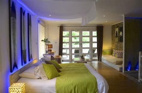 chambre de noce chambre de noce affordable chambre classique with chambre