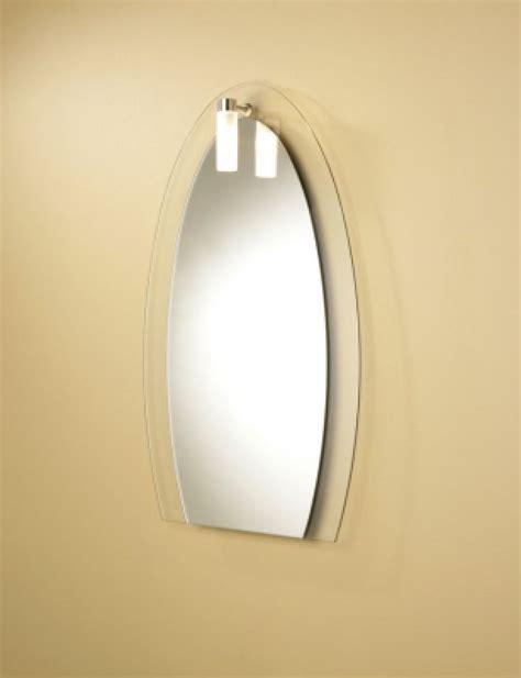 Curved Bathroom Mirror by Page Not Found Error 404 Ukbathrooms