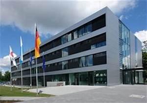 DLR - Earth Observation Center - Deutsches ...