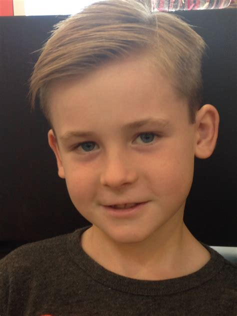 tipperary kids haircuts beverly hills los angeles